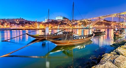 Porto_destaque