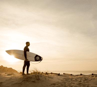 Surf N Save