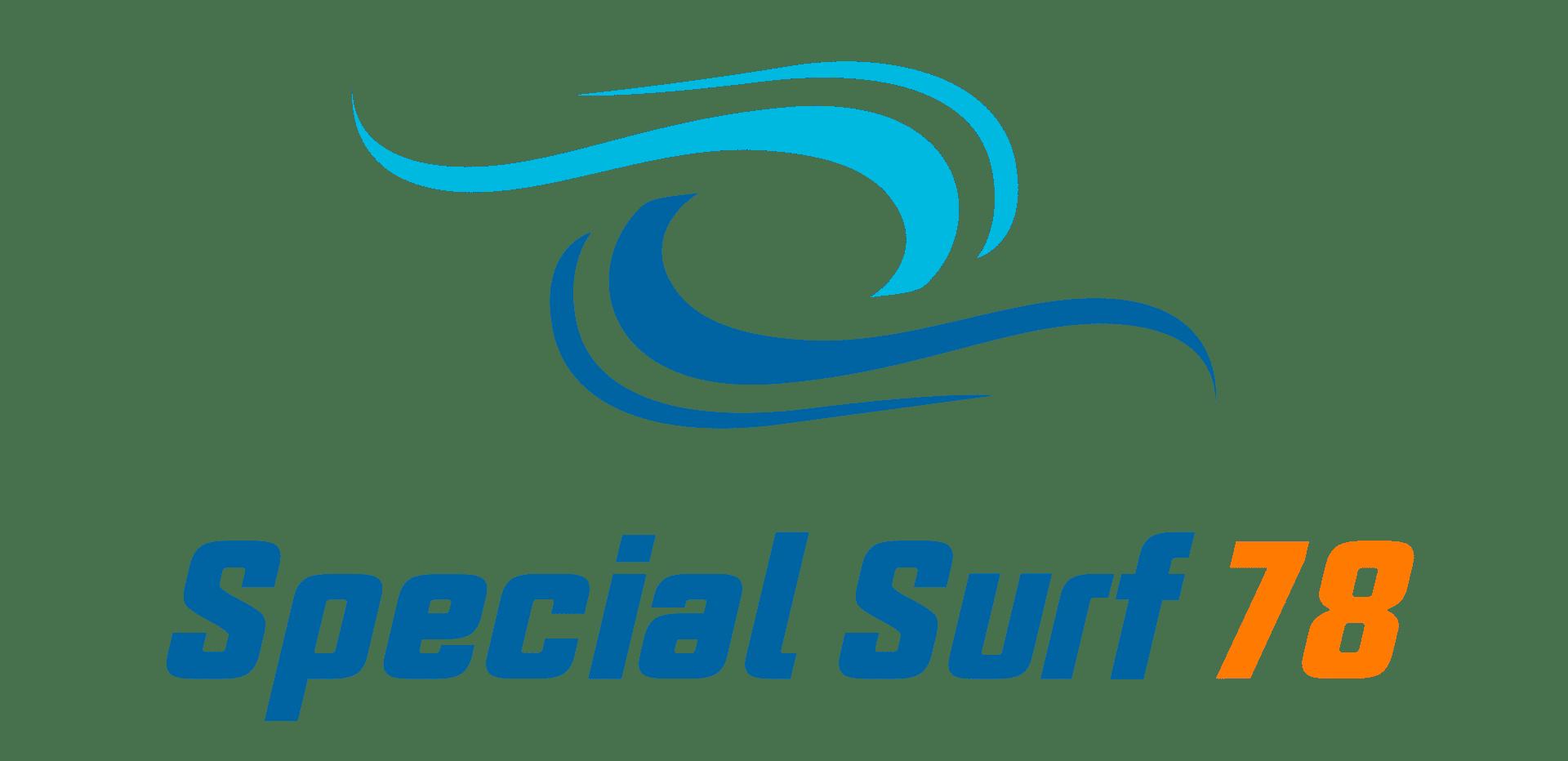 SURF +